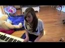 Lauren Taveras - Turning Tables (Adele)