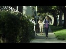 Lauren Taveras - Through My Eyes [OFFICIAL VIDEO]