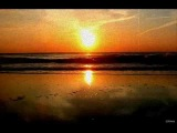 Once Upon a Time in Mexico - Spanish guitar (siesta beach) †ommy Montoya
