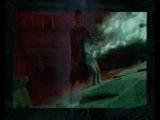 LARA CROFT TOMB RAIDER (LINKEN PARK VS BRITNEY SPEARS) TOXIC/FAINT