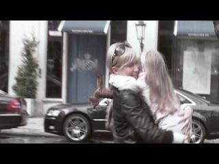 «Слишком мало слов» - песня, посвященная памяти погибшей Марины Малафеевой
