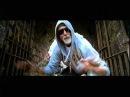 Bhoothnath/Призрак виллы Натхов - Mere Buddy
