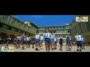 Bhoothnath / Призрак виллы Натхов - Hum To Hain Aandhi