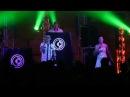 VERSUS | Live @ 'Respekt Rockt!' (Full Show - Frontal Cam)
