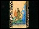 Лилит Арменфильм, 1973 г.