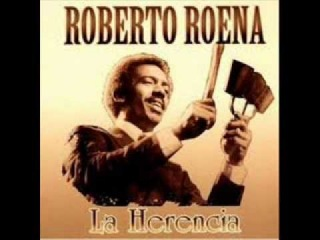 Que se sepa - Roberto Roena