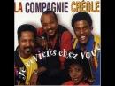 Compagnie Creole: Scandale dans le famile quiroz-solutions
