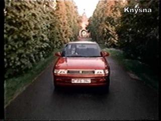1988 - Toyota Corona