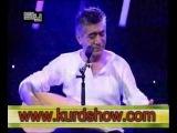Ciwan Haco-Bese (Kurdshow)