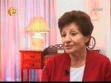 Kurd MIR Celadet Bedirxan (Bave Alfabaye Kurdi) part-1 - Kurdistan TV