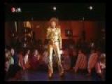 Penny McLean - 1-2-3-4...Fire!