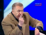 Лучшая речь Жириновского.