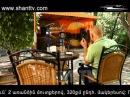 Qaghaqum / Кахакум / Քաղաքում - Episode 2 (02.10.2012)