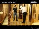 Qaghaqum / Кахакум / Քաղաքում - Episode 7 (09.10.2012)