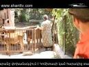 Qaghaqum / Кахакум / Քաղաքում - Episode 4 (04.10.2012)