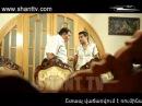 Qaghaqum / Кахакум / Քաղաքում - Episode 5 (05.10.2012)