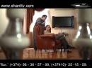 Qaghaqum / Кахакум / Քաղաքում - Episode 12 (16.10.2012)