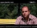 Qaghaqum / Кахакум / Քաղաքում - Episode 6 (08.10.2012)