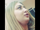 _malyshka_vi_ video