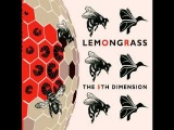 Lemongrass You gotta be free feat. Karen Gibson Roc