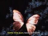 Daniel Gerard - Butterfly.avi