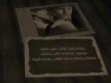 تامر حسني - يا واحشني - Design By YEB.flv
