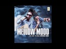 Mellow Mood - Do Mi Thing