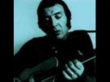 Gabor Szabo - The Lady In The Moon