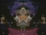 black devil disco club - i regret the flower power (fragments of fear version with quiet village)