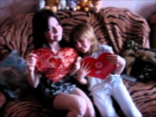 клип на песню:Astudio_Отпетые мошенники - Сердцем К Сердцу