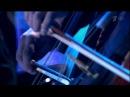 доминик джокер   если ты со мной   20 лучших песен года 2012