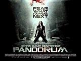 Pandorum End Music Theme