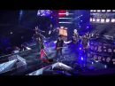 [HD] 111231 MBC FT Island, CN Blue, 2PM, Super Junior, - We Will Rock You 해야
