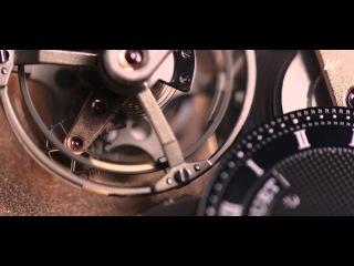 Breguet Tradition 7047BR Tourbillon Fusée Rose Gold by Watchonista