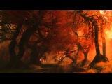 Tom Fall &amp Jwaydan - Untouchable (Paul Keeley Remix)