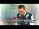 фальшивый адвокат Навальный секрет Полишинеля