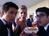 The Darren Criss Show - T.G.I.F.