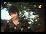 Kabe je kothay ki je halo.....Bengali Romantic Movie Troyee in Bengali Movie Song