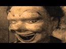 Hironori Takahashi - Medue (Obtane Puppetmachine Remix)