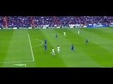 Реал Мадрид 4 - 0 Хетафе Обзор / 27.01.13.