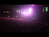 Swedish House Mafia at Friends Arena, Dimitri Vegas &amp Like Mike - Wakanda