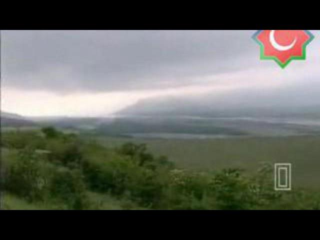Sefeviler, Сефевиды (odlar-yurdu.ru) — смотреть онлайн видео, бесплатно!