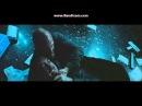 Killer Elite - Hospital Fight (Jason Statham)