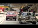 'Professional- Killer Elite' 2011 Видео со съёмок.mp4