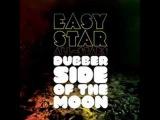Easy All Stars - Us and Them - Dreadzone remix.wmv