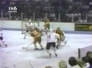 Кубок Канады-81_Финал_СССР - Канада 8-1_1981 Canada Cup.mp4