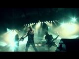 Manowar - Die For Metal (Official Video) [HD]