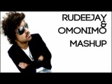 Brooklyn Bounce &amp Maurizio Gubellini - Bass, Beats and 5 Seconds - Rudeejay &amp Omonimo Mash-Up