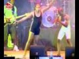 Yannick Afroman - Pedro Nzangi & Calado Show - do milindro vs tchubila
