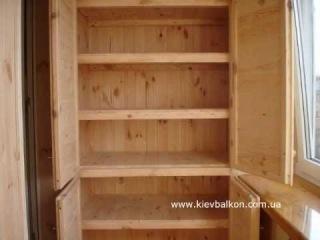 pose plafond suspendu lambris pvc formulaire devis versailles entreprise fdgf. Black Bedroom Furniture Sets. Home Design Ideas